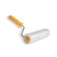 Валик игольчатый 25см D48 игла 11мм с ручкой d8 Bauwelt, шт