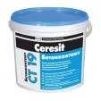 Грунтовка адгезионная Ceresit CT19  5 л.