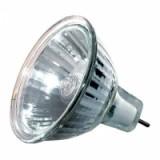 Лампа галогенная Feron JCDR MR11 35W/220V G5.3 UV