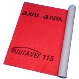 Мембрана подкровельная Ютавек 115, 75 м2