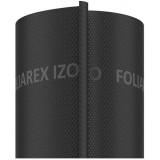 Пленка изоляционная Foliarex Iz 4х25 м, 100 м2
