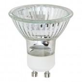 Лампа галогенная Feron MRG 35W 220V GU10