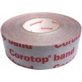 Лента односторонняя для ремонта мембран Corotop Band, 50 мм*25 м