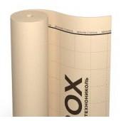 Пленка гидро-ветрозащитная для кровли и фасадов ISOBOX, 70 м2