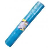 """Сетка стеклотканевая штукатурная ССШ-160,""""Полоцк"""", 50 м2"""