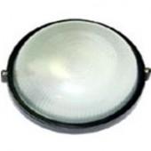 Cветильник НПП 6002S (HPL 007S) 60W