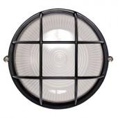 Светильник НПП 6001S (HPL 001S) 60W