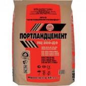 Цемент (портландцемент) М500 Д0, 25 кг