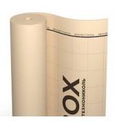 Пленка пароизоляционная ISOBOX, 70 м2
