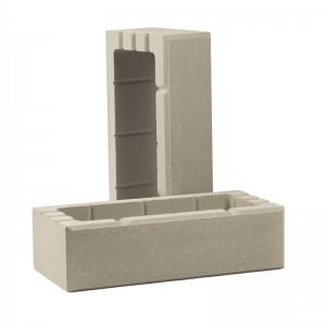 Элемент облицовочной опалубки «Т-блок» (ТБЛОК-П1) Рубелэко сталь, шт