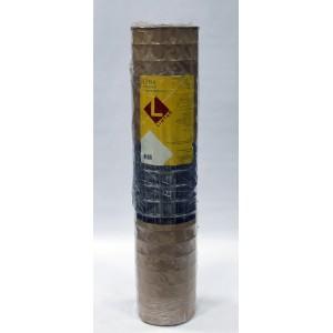 Сетка оцинкованная 1,6х50х50 мм в рулонах 1х5 м, 5 м2