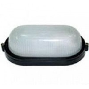 Cветильник НПП 6012S (HPL 009S) 60W