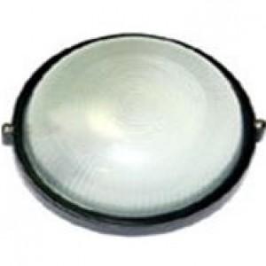 Cветильник НПП 6002L (HPL 007L) 100W