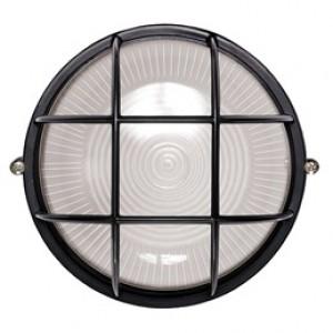 Светильник НПП 6001L (HPL 001L) 100W