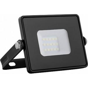Прожектор светодиодный Feron LL-919 20W 6400K