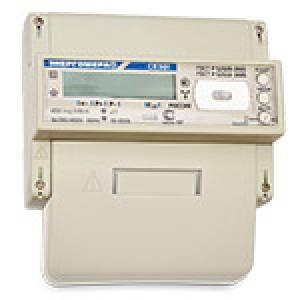 Электросчетчик трехфазный CE301BY R33