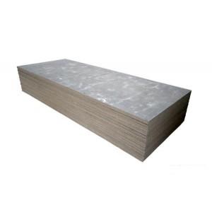 Плита цементно-стружечная ЦСП 10*1200*600 мм