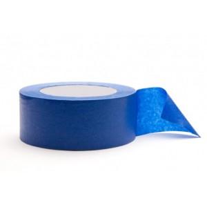 Лента малярная голубая 48мм х 50м Richmann, шт.
