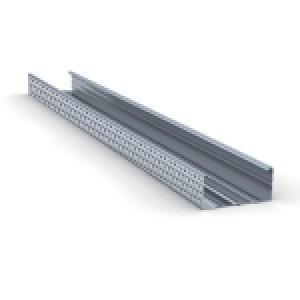Профиль стоечный СD 27х60 мм ,толщина 0,45 мм